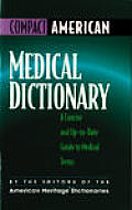 Medical Dictionary A Concise & Up To Date Guide to Medical Terms