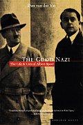 Good Nazi The Life & Lies Albert Speer