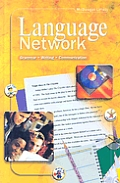 Language Network: Student Edition Grade 11 2001