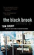 The Black Brook