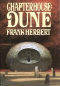 Chapterhouse: Dune: Dune 6