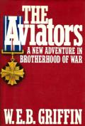 The Aviators: Brotherhood Of War 8