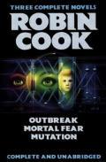 Outbreak Mortal Fear Mutation