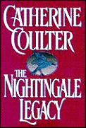 Nightingale Legacy