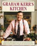 Graham Kerrs Kitchen
