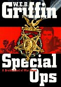 Special Ops Brotherhood Of War 9