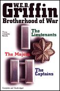 Brotherhood Of War The Lieutenants Th