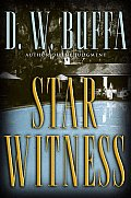 Star Witness