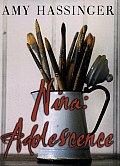 Nina Adolescence