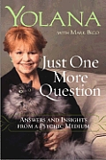 Just One More Question Answers & Insight