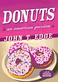 Donuts An American Passion
