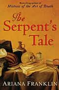Serpents Tale