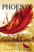 Black City 02 Phoenix