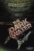 Dark Water A Wells End Novel