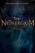 Nethergrim 01