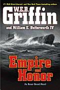 Empire & Honor