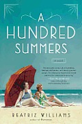 Hundred Summers