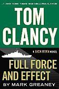 Tom Clancy Full Force & Effect