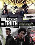 Unlocking the Truth Three Brooklyn Teens on Life Friendship & Making the Band