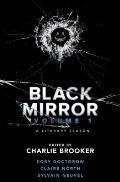 Black Mirror Volume I A Literary Season