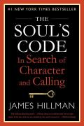 Souls Code In Search of Character & Calling