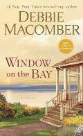 Window on the Bay A Novel
