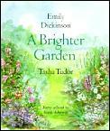 Brighter Garden