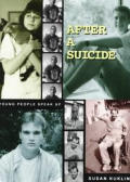 After A Suicide Young People Speak Up