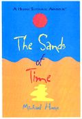 Hermux Tantamoq 02 Sands Of Time