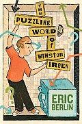 Puzzling World Of Winston Breen