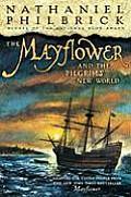 Mayflower & the Pilgrims New World