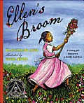 Ellen's Broom