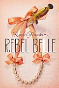 Rebel Belle 01