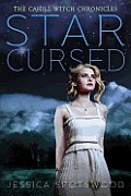 Cahill Witch Chronicles 02 Star Cursed