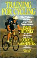 Training For Cycling The Ultimate Guide To Imp