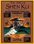 Art Of Shen Ku