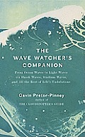 Wave Watchers Companion
