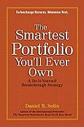 Smartest Portfolio Youll Ever Own