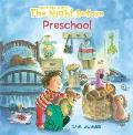 Night Before Preschool
