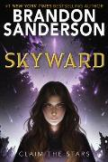 Skyward Book 1