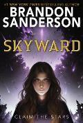 Skyward Book 1