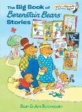 Big Book of Berenstain Bears Stories