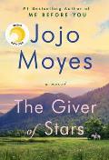 Giver of Stars A Novel