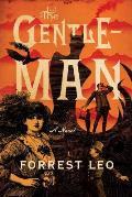 Gentleman A Novel