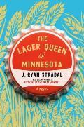 Lager Queen of Minnesota