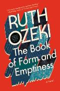 Book of Form and Emptiness