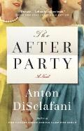 After Party A Novel