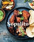 Nopalito A Mexican Kitchen