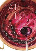 Tartine All Day Modern Recipes for the Home Cook