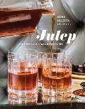 Julep Southern Cocktails Refashioned